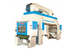 DRY LAMINATION MACHINE MODEL : EXCEL